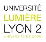 Univ Lyon 2